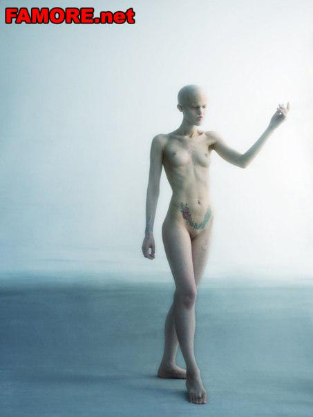 nekrasivie-golie