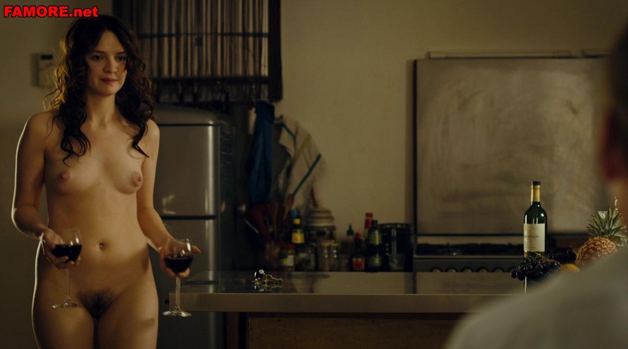 С смотреть голыми фильмы