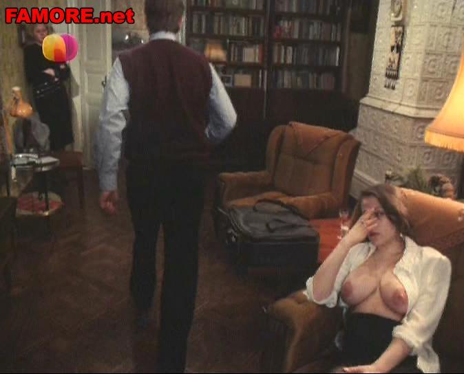 Эротические фильмы с анной дубровской фото 286-101