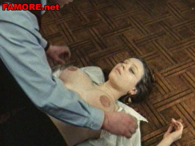 Фото голая анна дубровская актриса фото 239-192