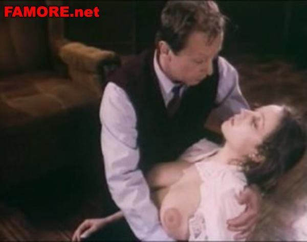Эротические фильмы с анной дубровской фото 286-677