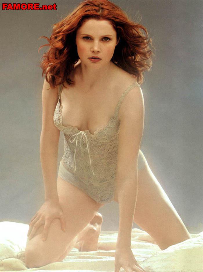 Голые русские актрисы фото онлайн
