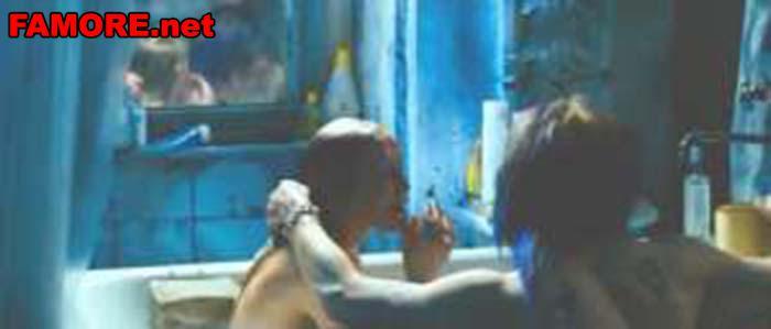 Мария шалаева фото голая