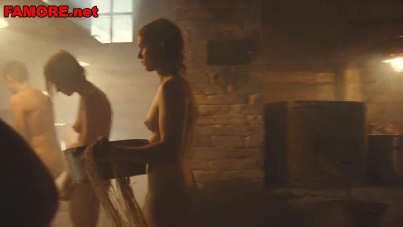 porno-filmi-s-helen-dyuval