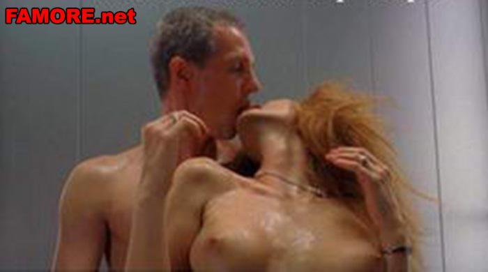 Секс ольга родионова с игорь верник видео