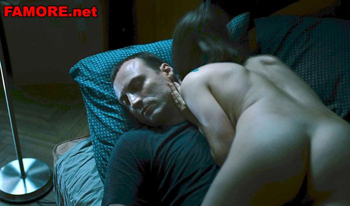 Даша мельникова видео секс