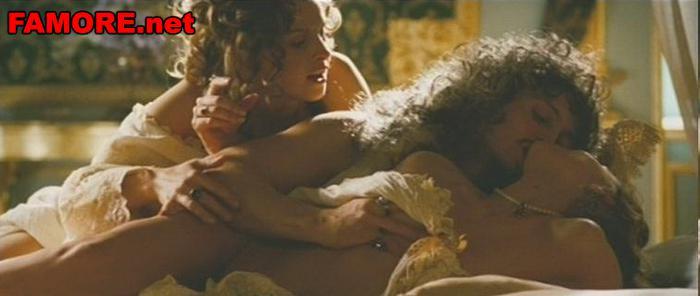 Трахаю жену ютуб исторические порно фильмы