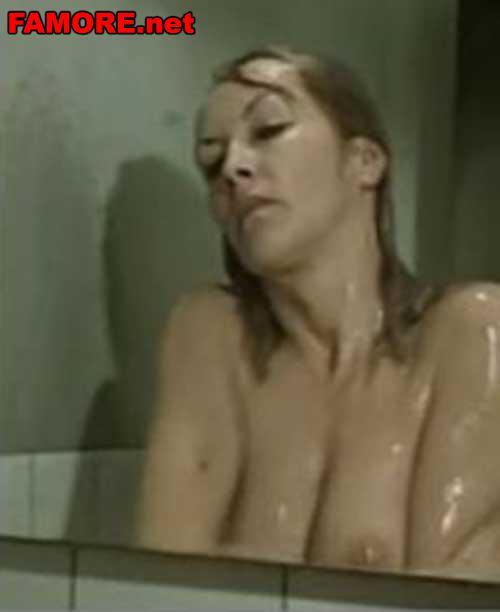 Барбара брыльска фото видео порно