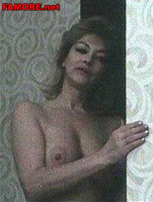 porno-foto-barbari-brilskoy-pope