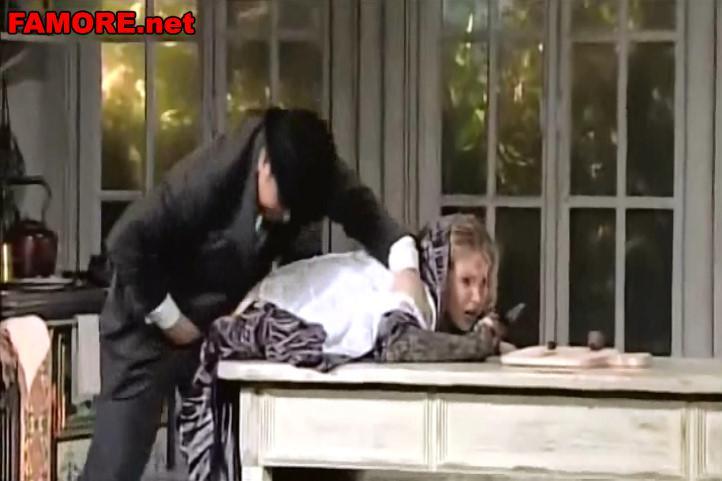 krasivie-snoshayutsya