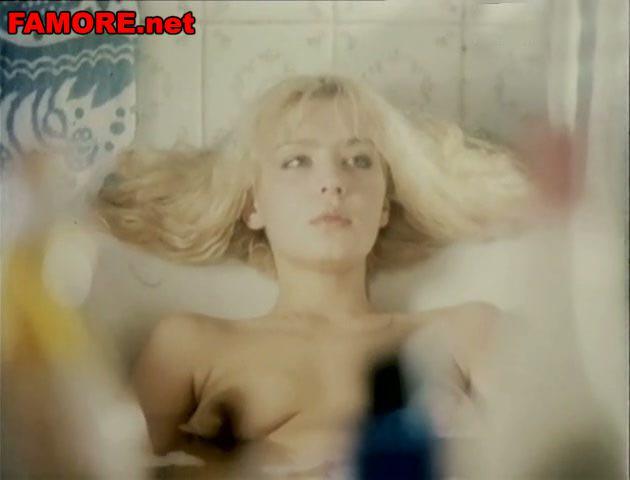 eroticheskoe-bele-smotret-video