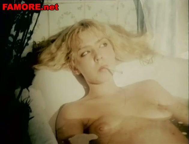 Порно фото марины яковлевой