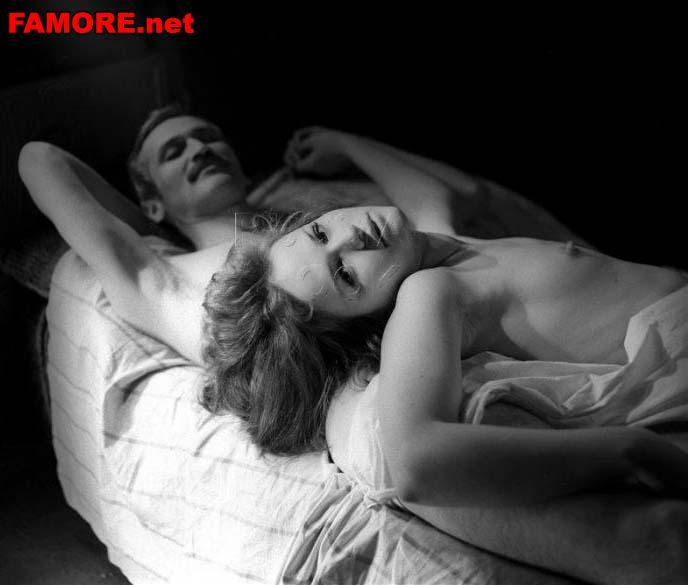 Эротическая Свадьба 10  Русский фильм для взрослых