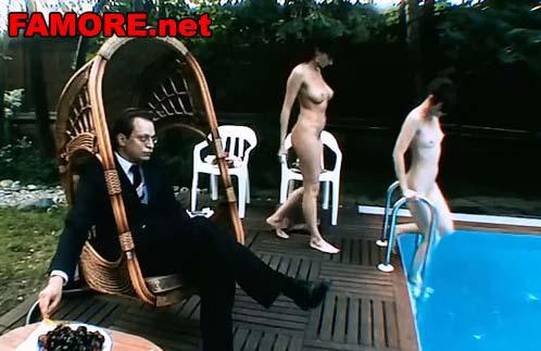 Ольга дегтярева порно фото