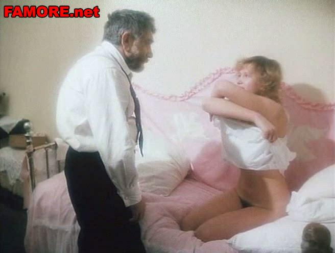 irina-rozanova-v-erotike