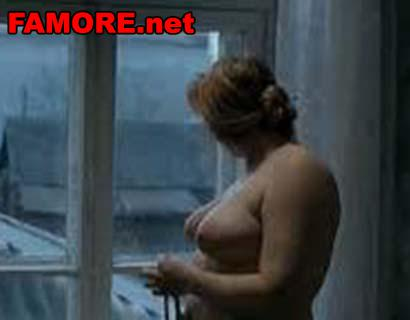 Порно фото юлия ауг