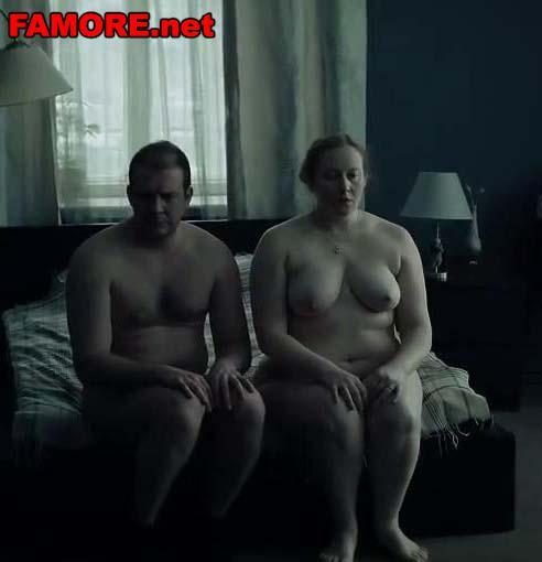 Порно фото юлия ауг 61780 фотография