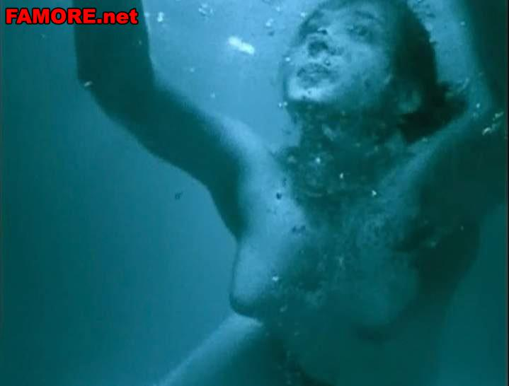 Чулпан хаматова голая фото видео 57773 фотография