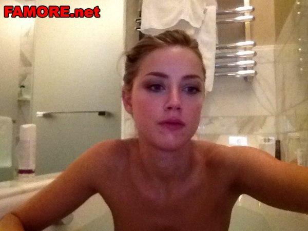 Домашнее фото знаменитостей женского пола не голых просто