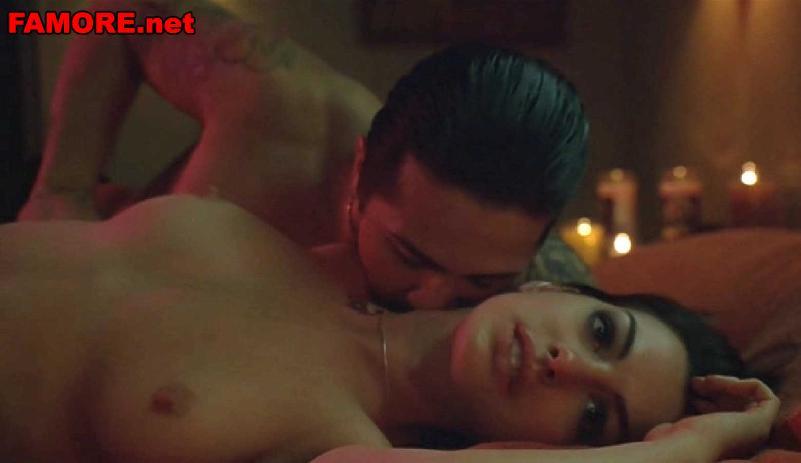 porno-filmi-s-uchastiem-silviya-sayt