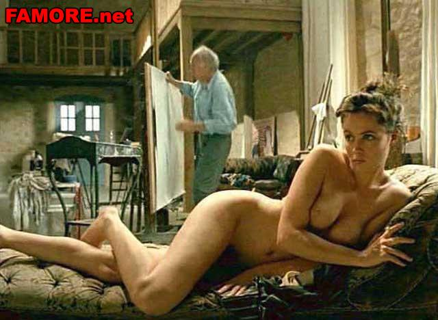 krasivaya-erotika-hd-video