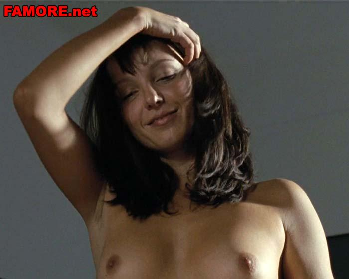 Актриса юлия кошиц голая фото