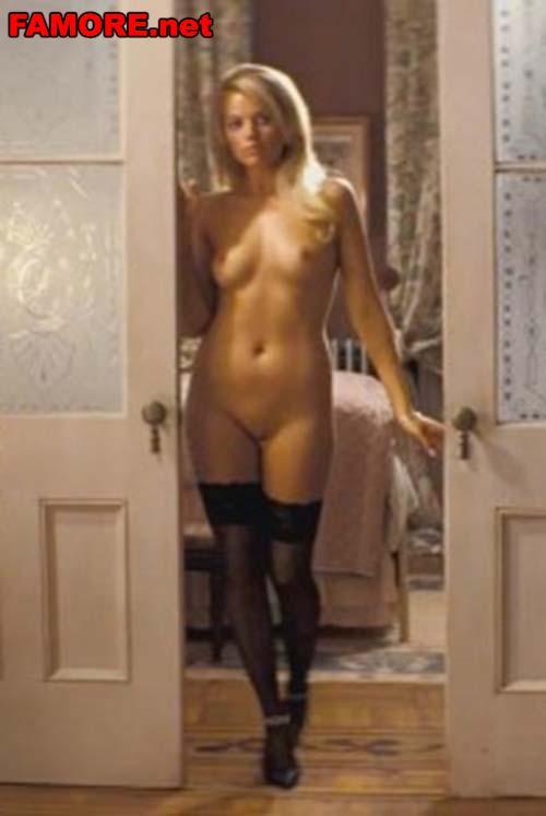 mariya-kozhevnikova-eroticheskoe-foto-hq