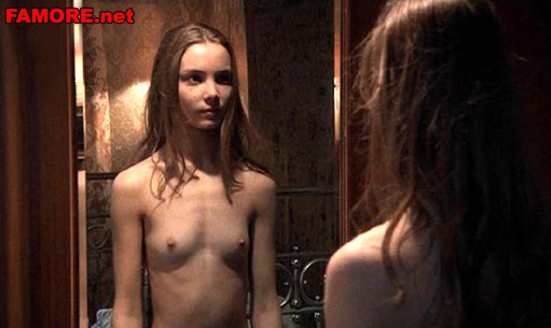 Ольга иванова актриса фото голая 24891 фотография