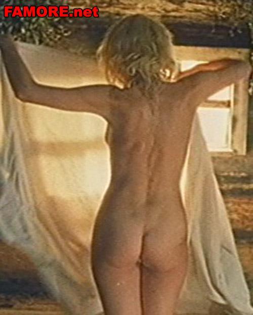 фото голой ренаты литвиновой